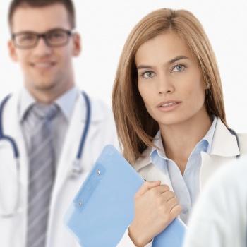 Basistraining-Fuehrungskraefte-Krankenhaus-Mueller und Mooseder Unternehmensberatung