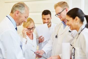 Fuehrungstraining-Coaching-Fuehrungskraefte-Krankenhaus-Mueller und Mooseder Unternehmensberatung