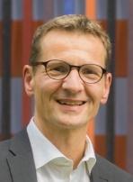 Gottfried Mueller-Mueller und Mooseder Unternehmensberatung