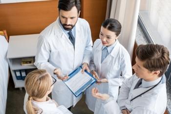 Teamentwicklung-Krankenhaus-Mueller und Mooseder Unternehmensberatung