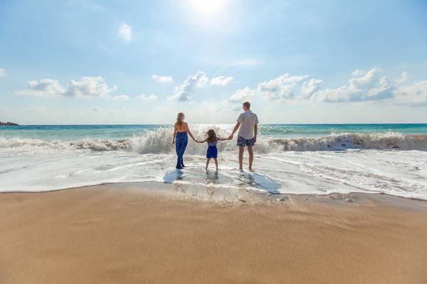 Urlaubsplanung-Dienstplan-Teilzeitkraefte-Mueller und Mooseder Unternehmensberatung